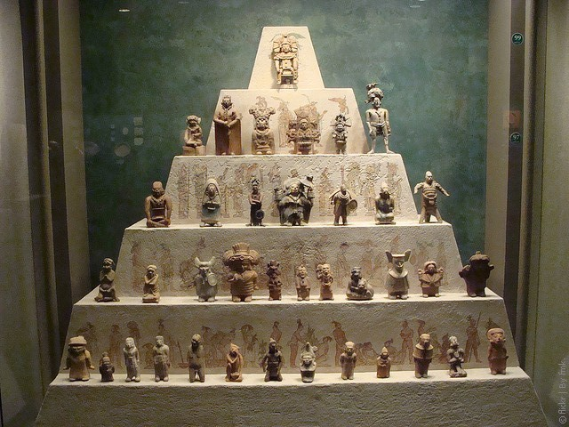 nacionalnyj-muzei-antropologii-07