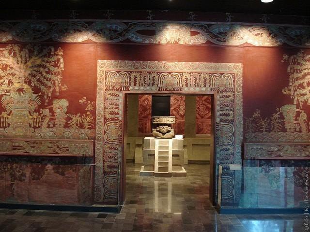 nacionalnyj-muzei-antropologii-10