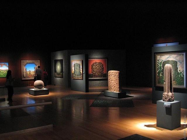 nacionalnyj-muzei-antropologii-11