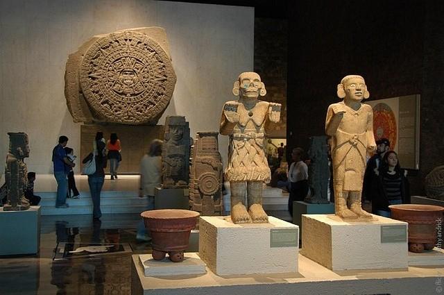 nacionalnyj-muzei-antropologii-12