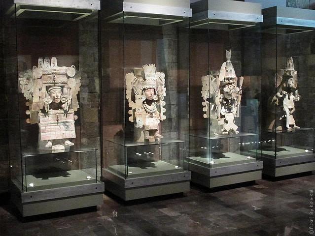 nacionalnyj-muzei-antropologii-13
