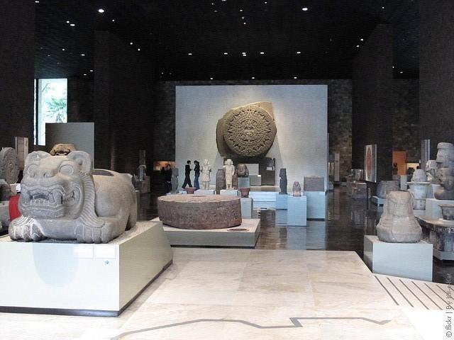 nacionalnyj-muzei-antropologii-14