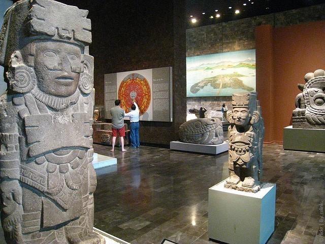 nacionalnyj-muzei-antropologii-15