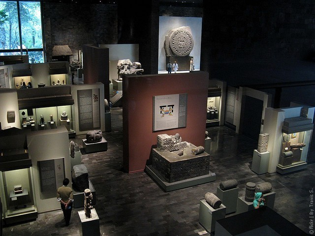 nacionalnyj-muzei-antropologii-17