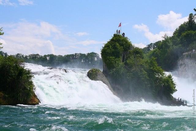 rejnskij-vodopad-09