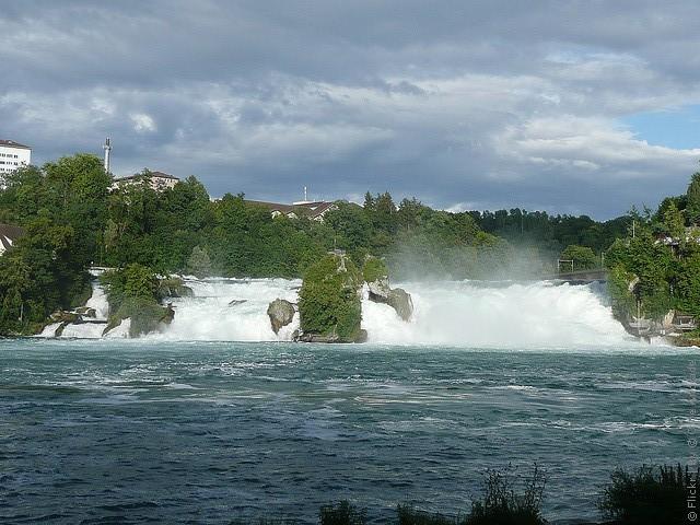 rejnskij-vodopad-12
