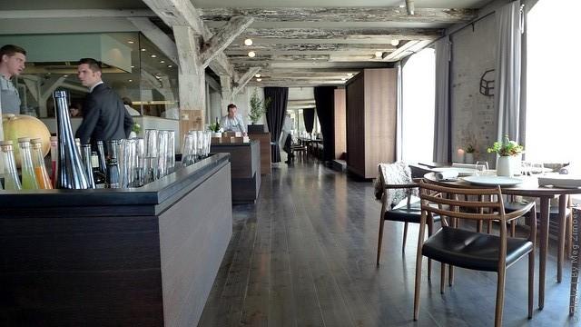 Ресторан Нома 06