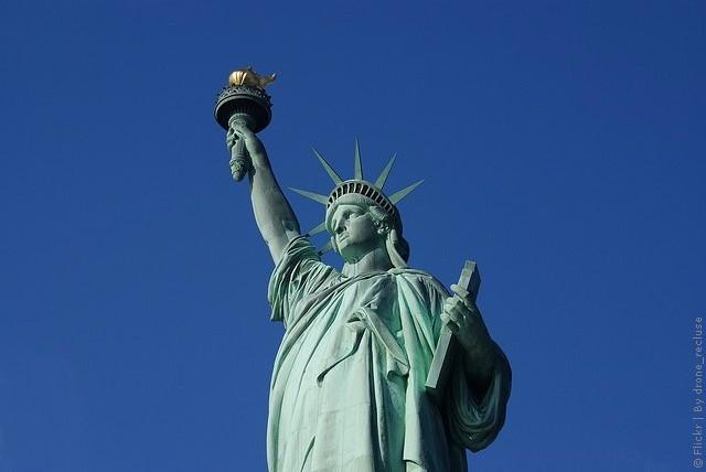 statuja-svobody-10