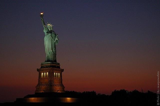 statuja-svobody-11