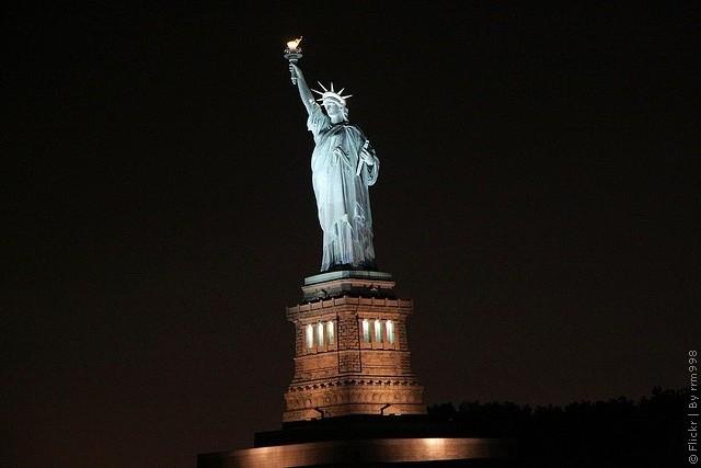 statuja-svobody-12