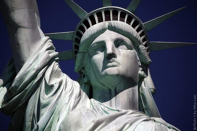 statuja-svobody-14