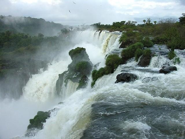 vodopad-iguasu-07