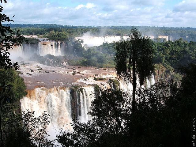 vodopad-iguasu-09