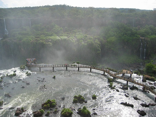vodopad-iguasu-16
