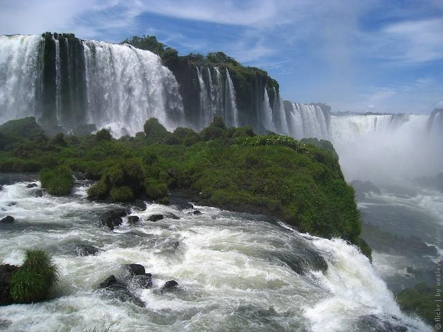 vodopad-iguasu-18