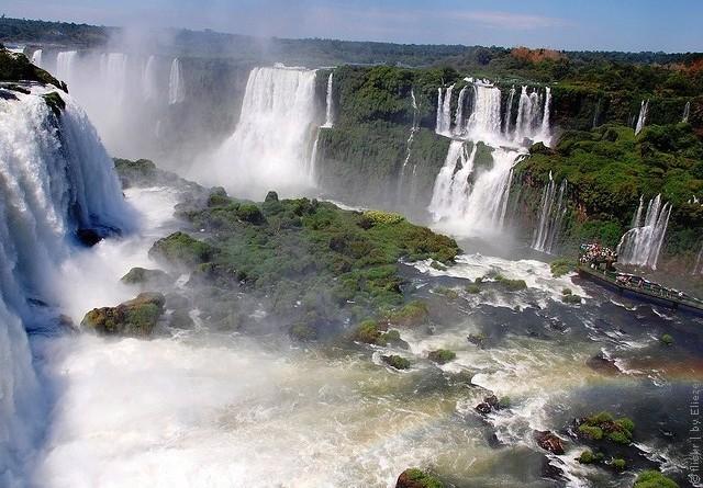 vodopad-iguasu-20