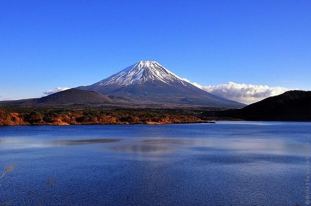vulkan-fudziyama-01