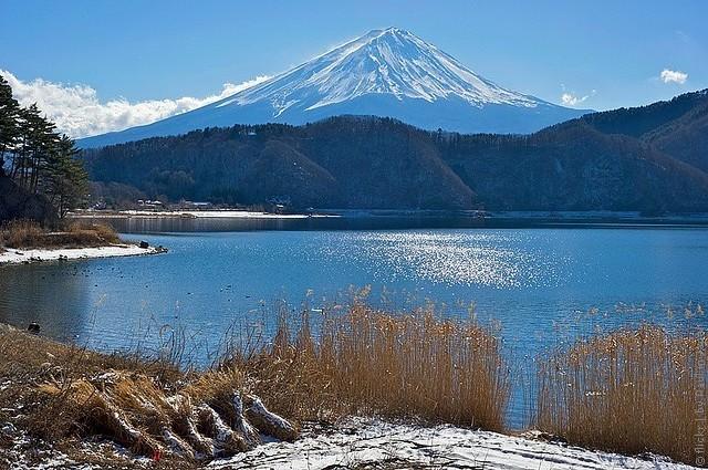 vulkan-fudziyama-02