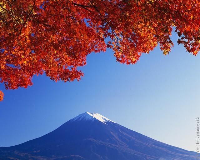 vulkan-fudziyama-03