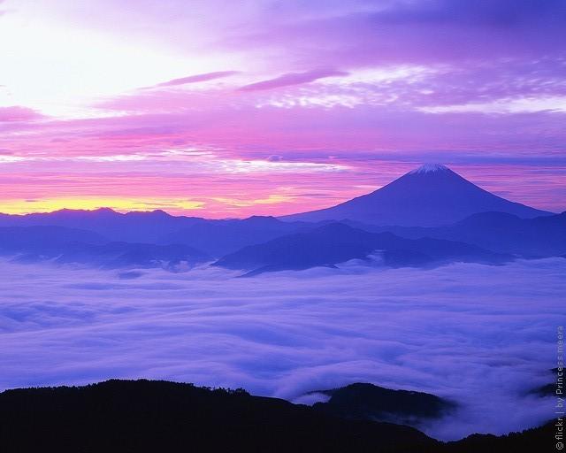 vulkan-fudziyama-04