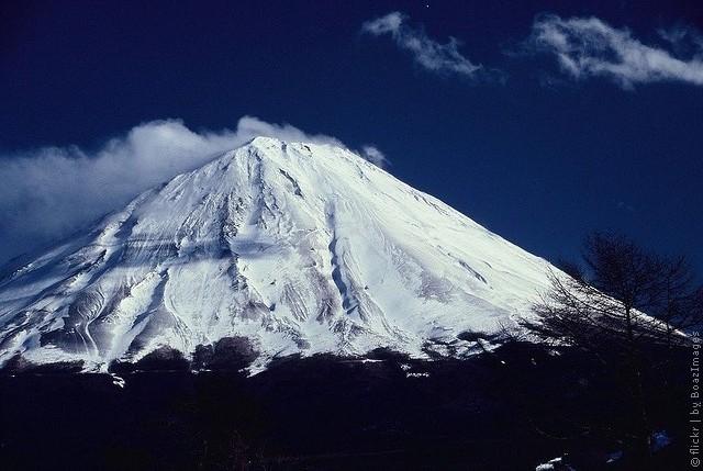 vulkan-fudziyama-05