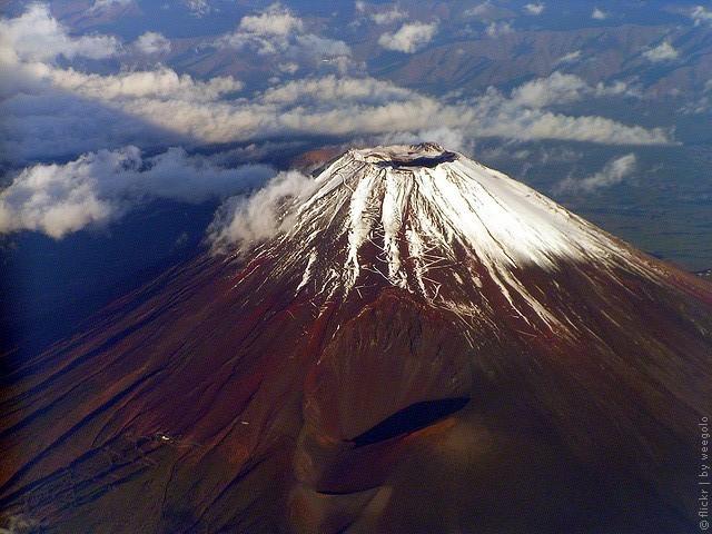 vulkan-fudziyama-06