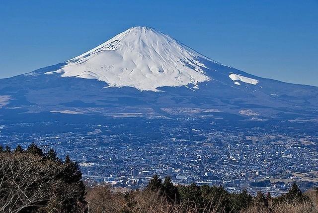 vulkan-fudziyama-07