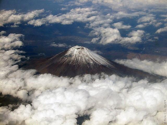 vulkan-fudziyama-08