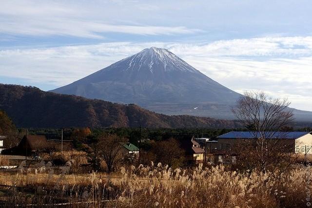 vulkan-fudziyama-09