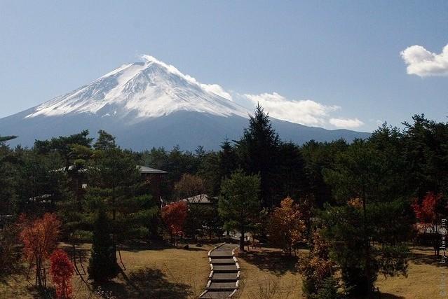 vulkan-fudziyama-10