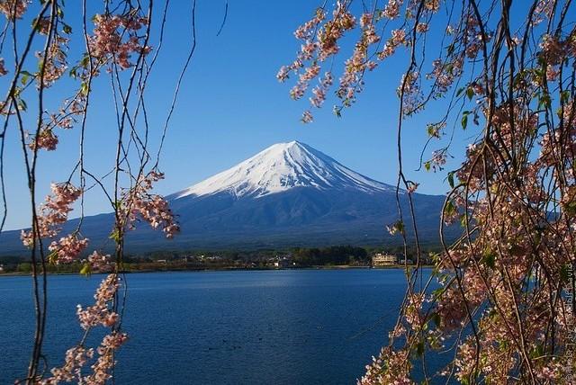 vulkan-fudziyama-11