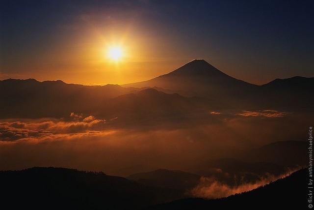 vulkan-fudziyama-12