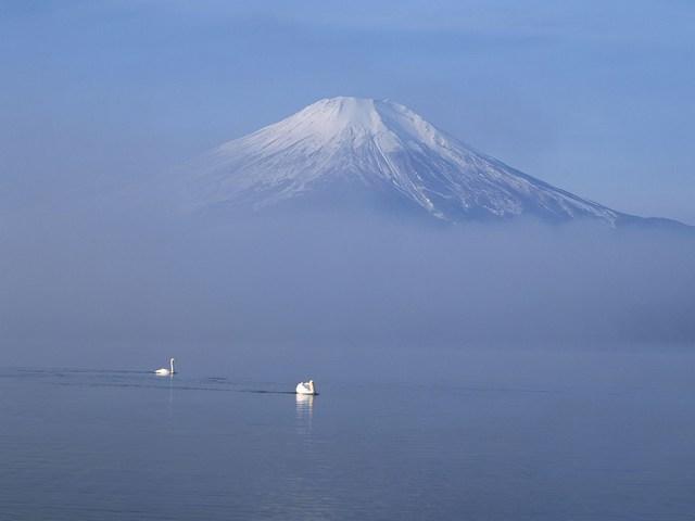 vulkan-fudziyama-13