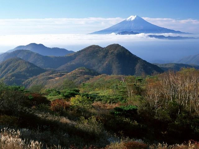 vulkan-fudziyama-14