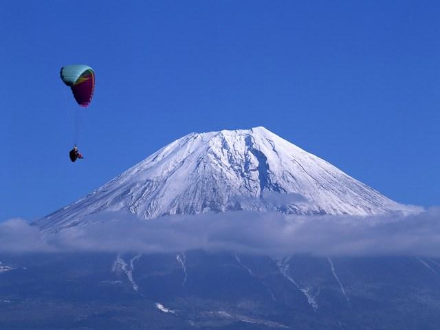 vulkan-fudziyama-15