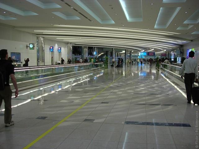 aeroport-dubay-18