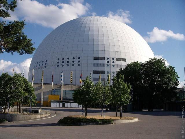 globen-arena-01