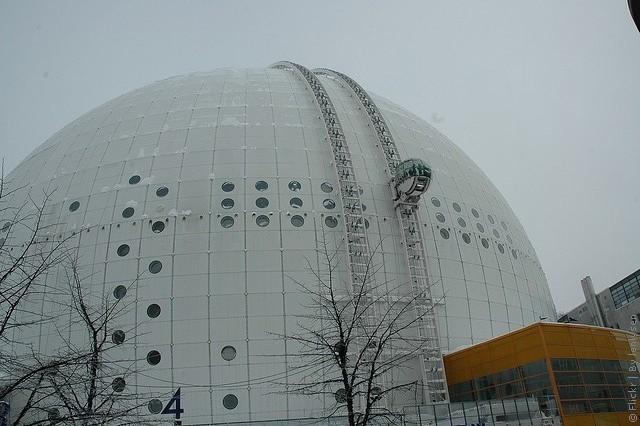 globen-arena-06
