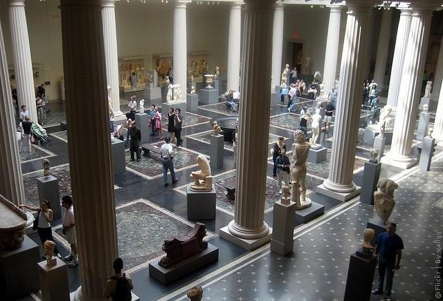 metropoliten-muzej-10