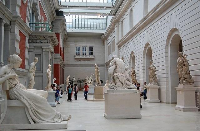 metropoliten-muzej-13