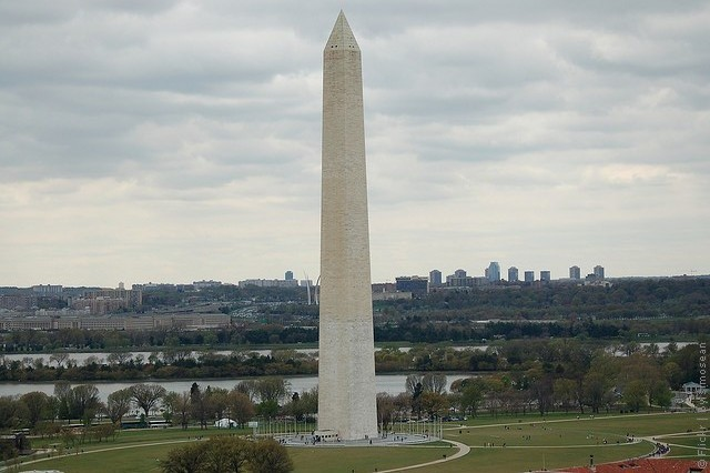 monument-washington-01