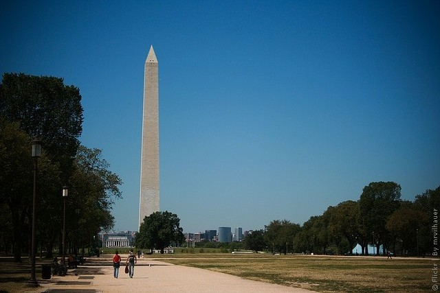 monument-washington-02