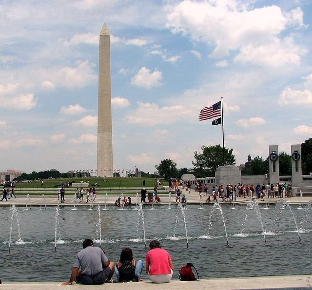 monument-washington-10