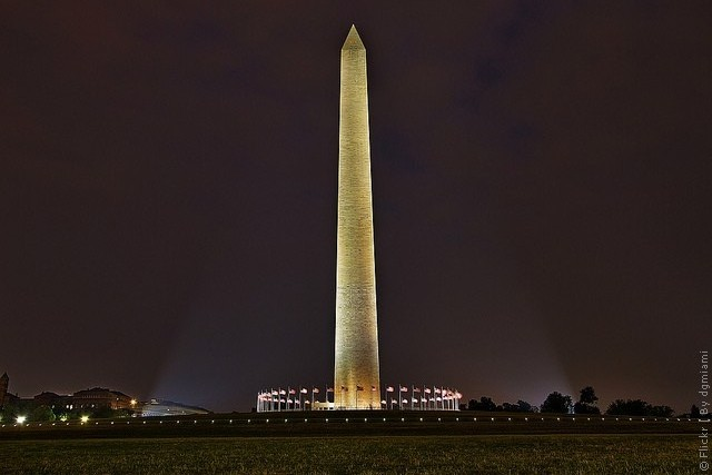 monument-washington-15