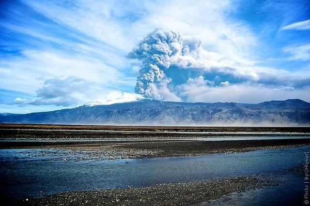 vulkan-ejyafyatlajokudl-01