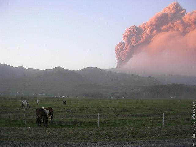 vulkan-ejyafyatlajokudl-03