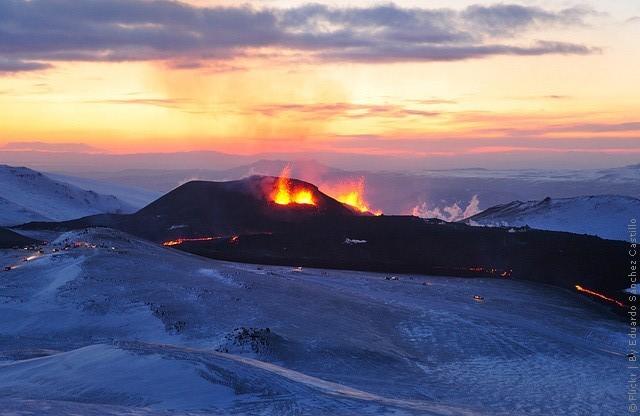 vulkan-ejyafyatlajokudl-04