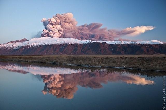 vulkan-ejyafyatlajokudl-05