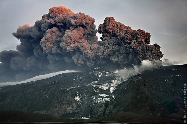 vulkan-ejyafyatlajokudl-06