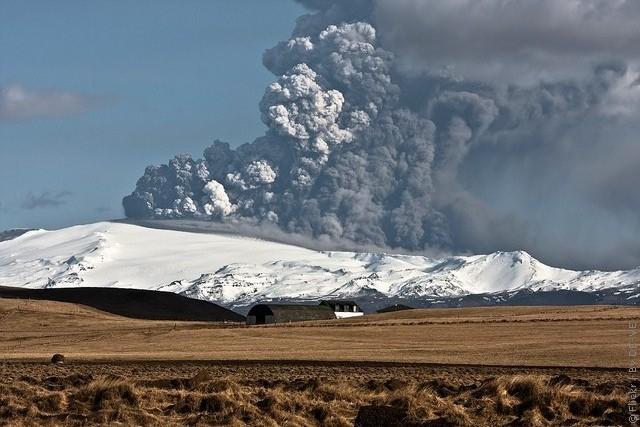 vulkan-ejyafyatlajokudl-07